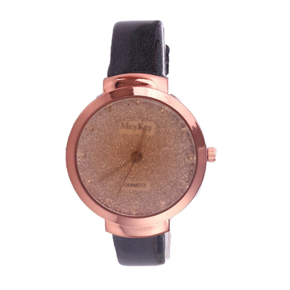 fashion Ladies watch (6)NHMM1904-6