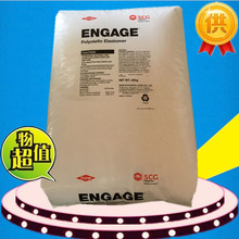 干电池CB1-11368314