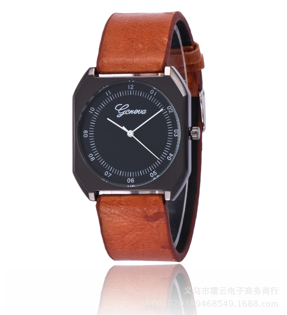 Leisure Watch (5)NHSY0863