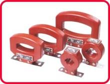 工厂直销LMZ1-0.5  500/5  低压电流测量用互感器