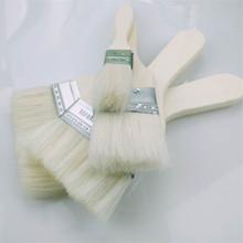 羊毛刷 烧烤食品 面包 油粉子涂料 墙角 为羊毛材质量大优惠