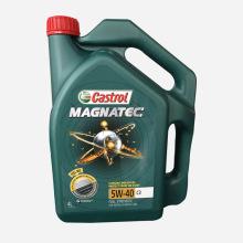 工业用清洗剂AD4-42225