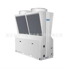 海尔中央空调 型号1 三菱海尔中央空调 三菱海尔商用中央空调