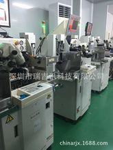 供应KS全自动焊线机,ASM固晶机,有保修,?#20449;?#35757;