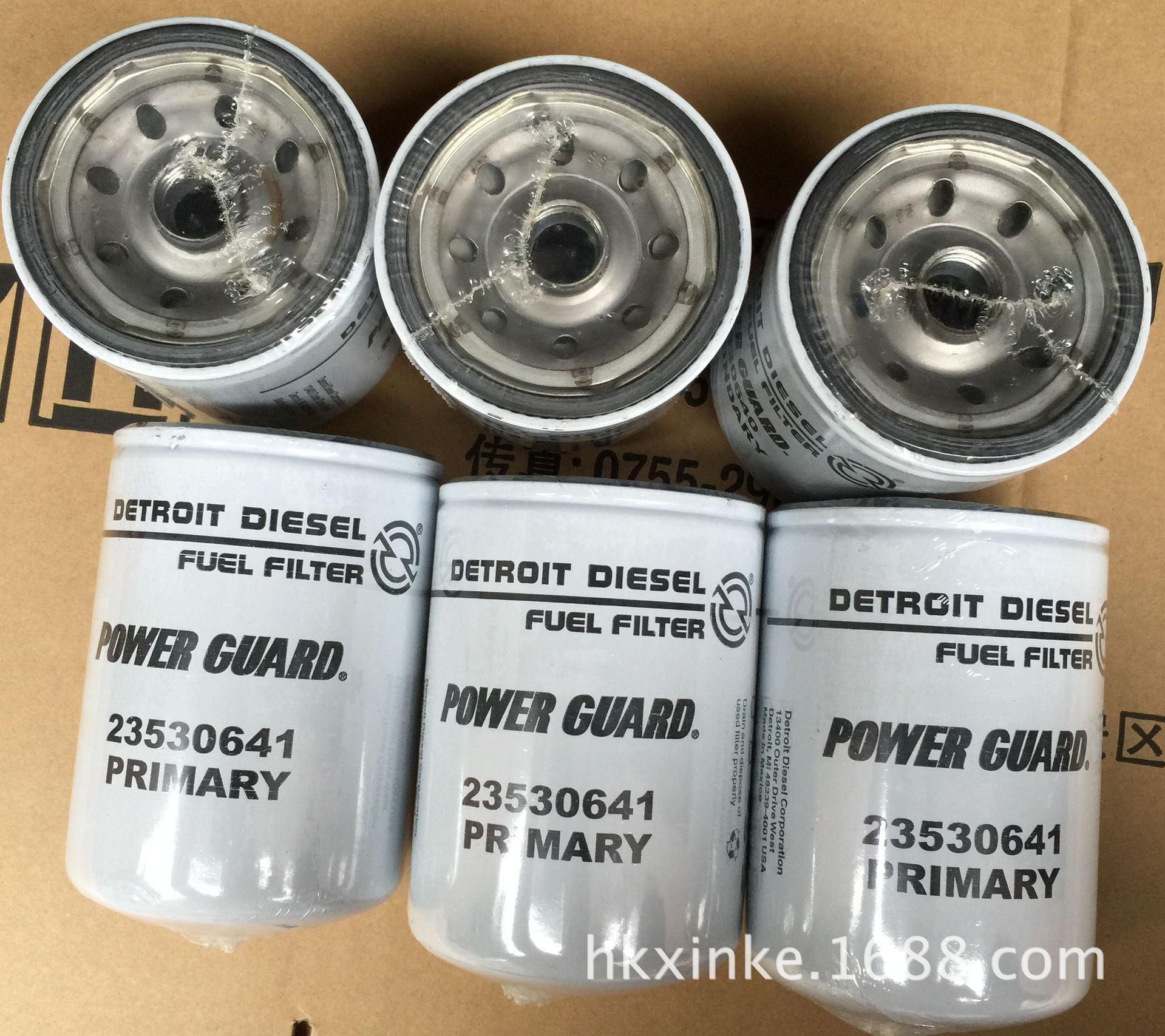 美国底特律柴油发动机组维修保养,底特律柴油机组大修包23512682