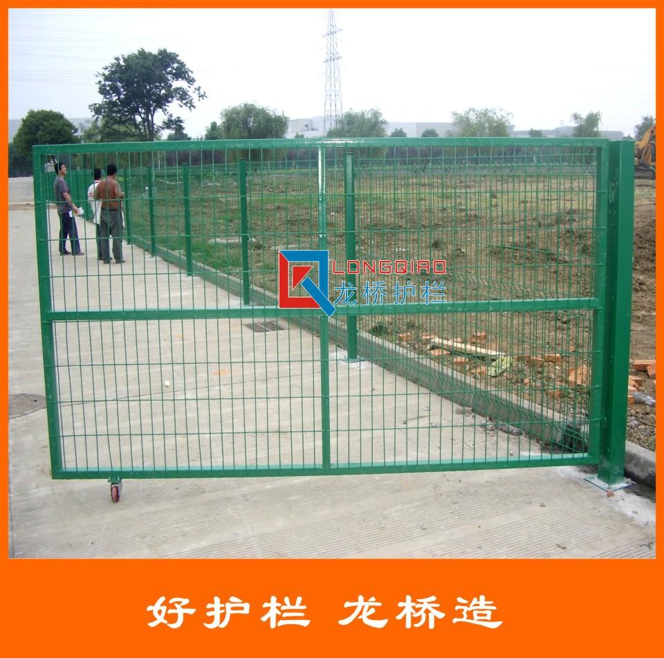 bwinchina官网注册网0114
