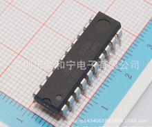 原裝LG29C020-70P TMS27C010A-12 AT27C020-12PC AT27C080-90PC