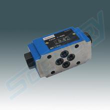 厂家直销高品质Z2S6   1-S60(力士乐6通叠加式液控单向阀)
