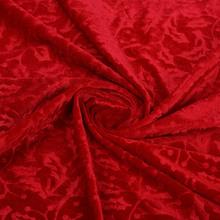 廠家直銷金絲絨面料韓國絨密絲絨服裝面料 玩具玩偶密絲絨面料