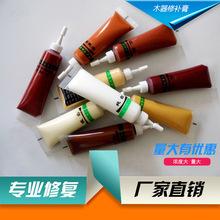 工业吸尘设备FB6366-63668349