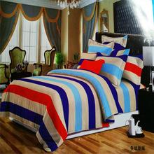 ?#21442;?#32650;绒床上四件套 跑江湖热卖床单被罩地摊被套地摊夜市枕套