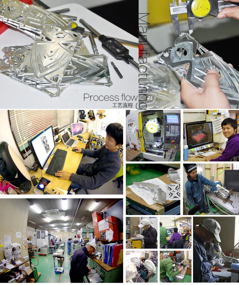 SIMON THOR Aviation Aluminum Alloy Shockproof Armor Metal Case Cover for LG V30