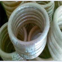 深圳供应韩国象牌琴钢线kos全软钢丝 半硬钢丝 全硬钢线 量大价优