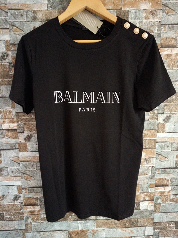 638858e9 Main fabric composition: cotton. Main fabric content: 91%-99%. Pattern:  printing. Style: street. Color: black and white. Size: us size M L XL XXL.