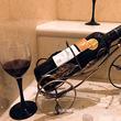 法国进口红酒圣奥古斯坦庄园干红葡萄酒直供婚庆批发包邮代理