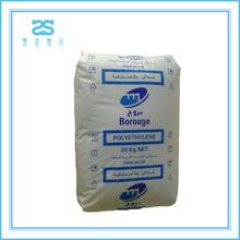 洗面奶C39-392569