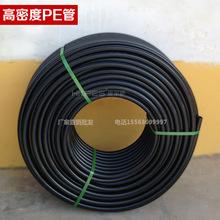 工业吸尘设备62D-621