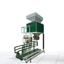 廠家直銷玉米包裝秤 水稻包裝稱 自動定量稱重打包機灌包機