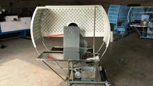 打捆機捆箱機紙箱機械設備配件釘箱機分紙機粘箱機糊箱機