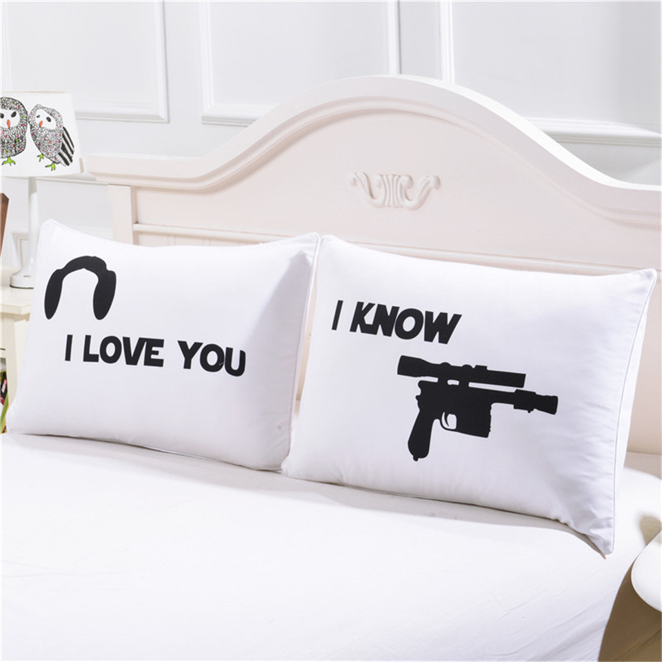 Gunners Pillowcase (1)