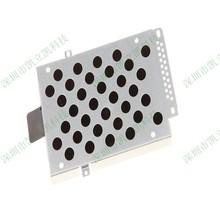 Dell Latitude E5400 E5500 SATA 硬盘架 支架 托架 G074C C943C