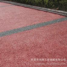 塑膠跑道 彈性丙烯酸地坪漆 球場地坪漆 戶外運動場環氧地坪漆