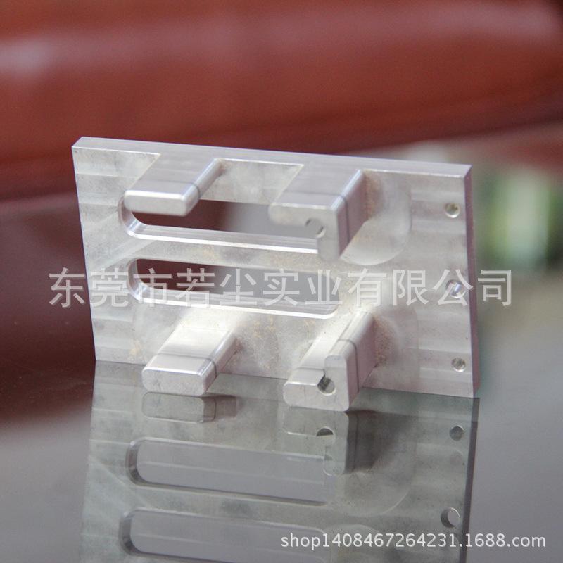 东莞CNC加工中心 东莞精密五金零件加工