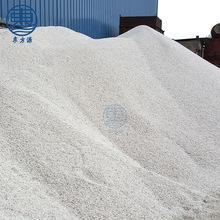 供应食品级石英砂 环保材料 净水器滤料 除重金属 石英砂滤料