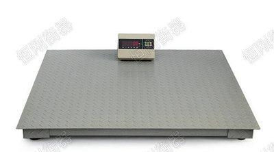 电子磅秤,电子磅秤厂家,电子磅秤价格