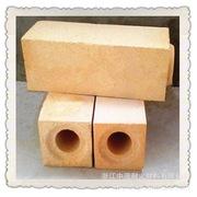 【厂家供应】钢厂用流钢耐火砖、多孔砖粘土质耐火砖欢迎选购