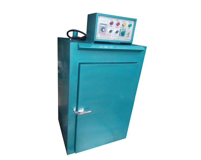 恒温干燥箱_恒温高温工业烘箱大灯实验室烘干箱老化试验箱