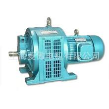 电机 厂家供应优质YCT355-4C 90KW 调速电机/电磁调速电动机