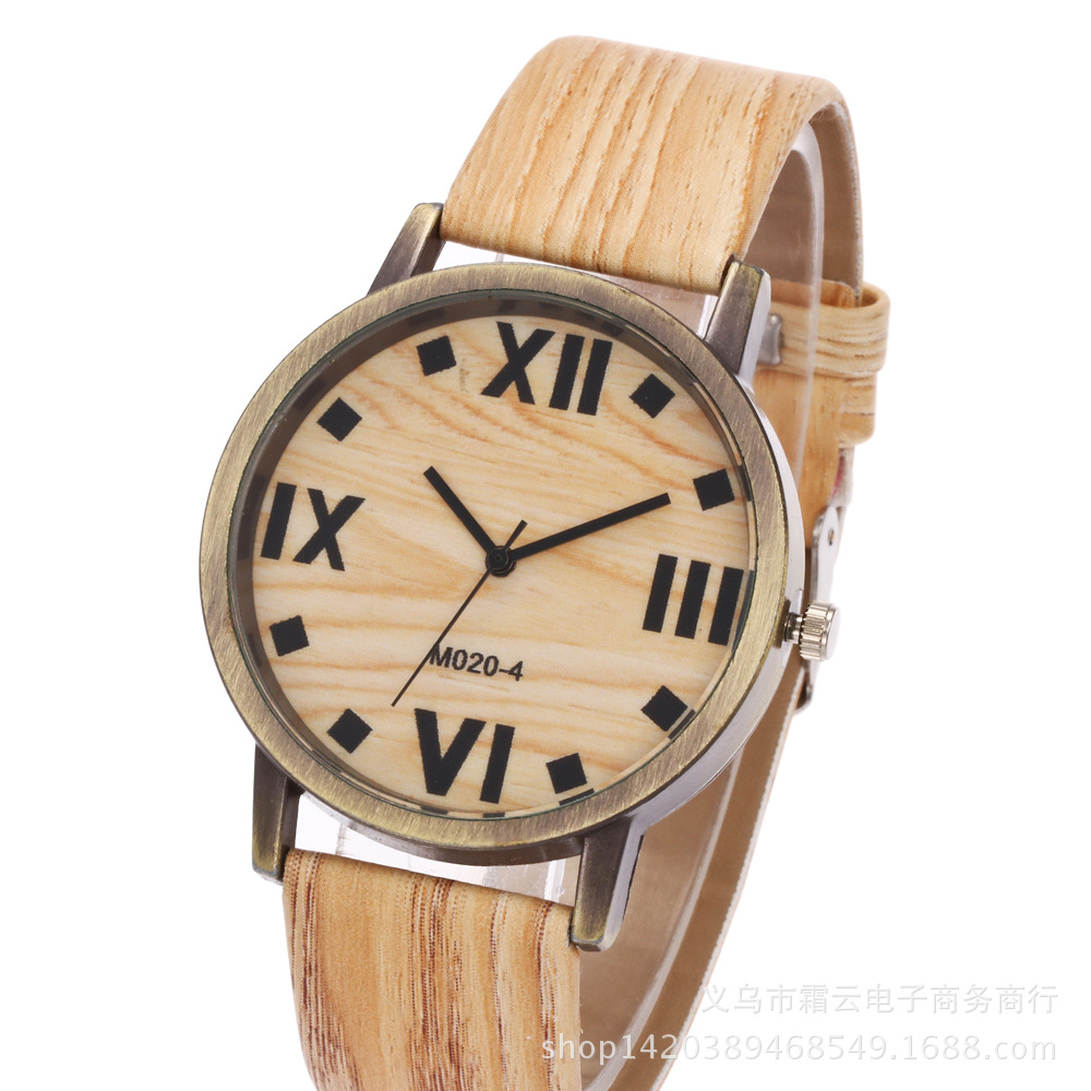 fashion Watch (4)NHSY1045-4