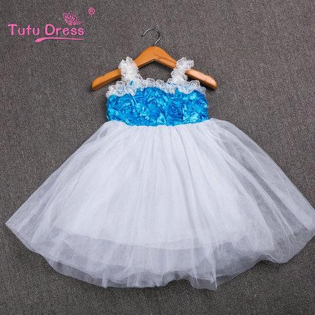 Cô gái châu Âu và Mỹ mới ăn mặc váy cưới váy công chúa váy trực tiếp một thế hệ