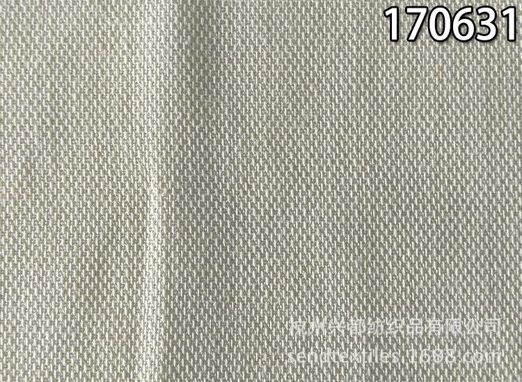 170631天丝麻小提花2