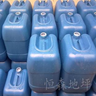 厂房地面起砂治理固化增硬 混凝土密封固化剂销售