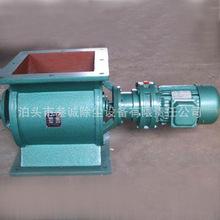 直銷SJ雙軸粉塵加濕攪拌機 304不銹鋼粉塵攪拌機 立式粉塵加濕機