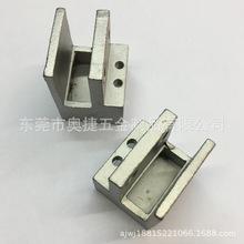 鑄鋼件 碳鋼鑄造廠家 A3鋼鑄造 45號鋼精密鑄造 45號鋼加工