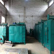 环保机制炭生产设备、机制木炭成型机高效节能农村创业好帮手