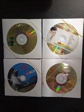 批發cd  車載cd碟片 價格低 質量保證 一款優惠的產品 汽車cd