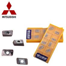 三菱数控铣刀日本铣刀片APMT1604PDER-M2/H2批发 硬质合金刀片