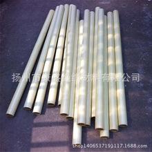 厂家供应优质FR4环氧管 绝缘管酚醛层压玻璃布管 高强度环氧棒