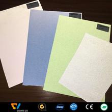 定做 彩色高亮反光TC布 可裁条包边 服装反光辅料 高亮反光材料