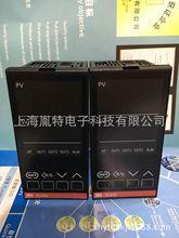 原装正品日本理化RKC温控器 温控表RS400MNM*NNN/N 现货供应