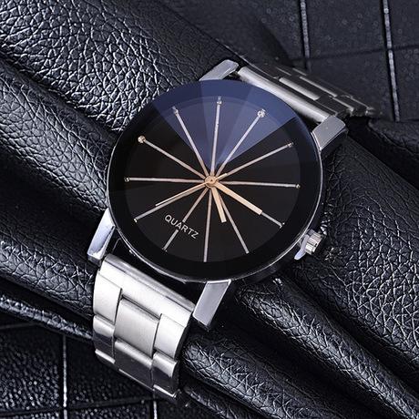 Nhà sản xuất bán buôn vành đai những người yêu thích bàn đai đồng hồ đeo tay nhà sản xuất bán buôn thời trang cá tính cặp vợ chồng sinh viên