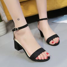 Ladies'sandals,slippers,womens shoes,size34-42。凉拖鞋女大码