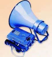 HZBQ—3K型防爆扩音电话机厂家  HZBQ—3K型防爆扩音电话机价格