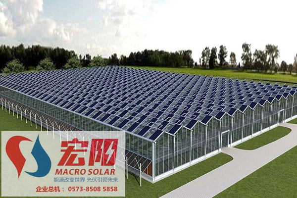 此刻批发宏阳 宏阳太阳能电站赚钱很靠谱