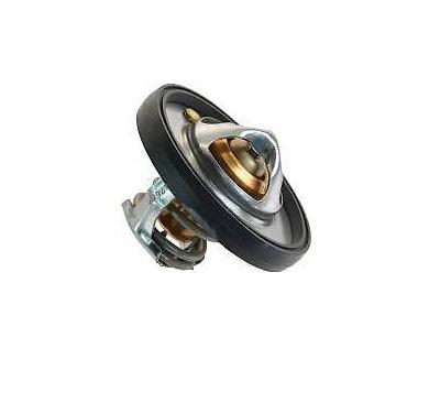 厂家直销 批发供应汽车节温器OE:68174083AA