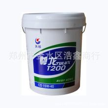 其他醇类20F-231